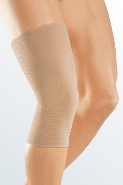 medi elastic knee support 601