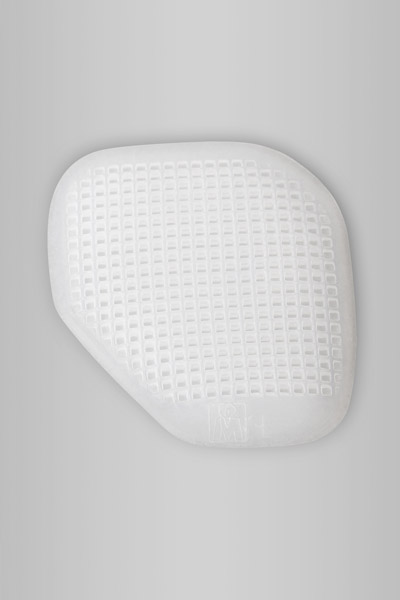 protect.Metatarsal cushion