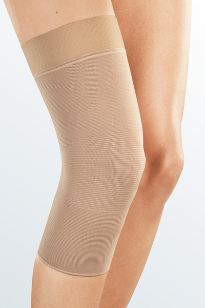 medi elastic knee support 602