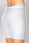 MAXIS Lifting Briefs with legs