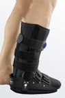 protect.Air Walker boot