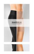 Produktový katalog SHAPEWEAR